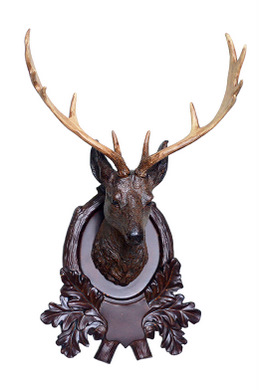ANTLER-NEW-5589 MED DEER PLAQUE WEB-1.jpg